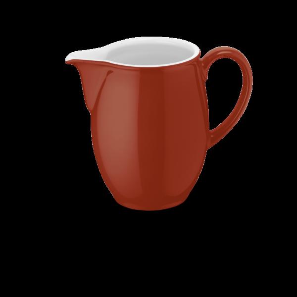 Krug Paprika (0,5l)