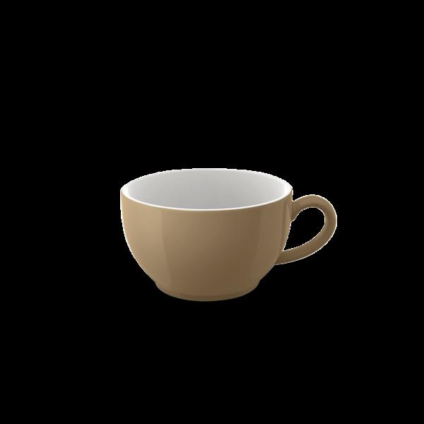 Kaffee/Tee Obertasse Clay (0,25l)