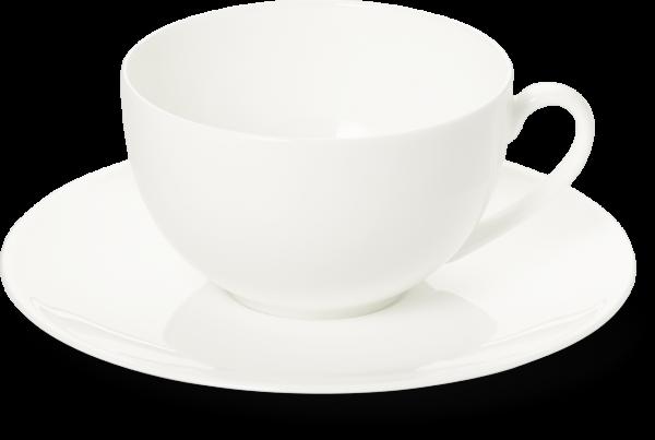 Set Kaffee Untertasse (0,25l)