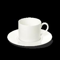 Konisch-Zylindrisch