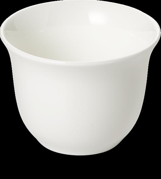 Arabischekaffeetasse (0,08l)