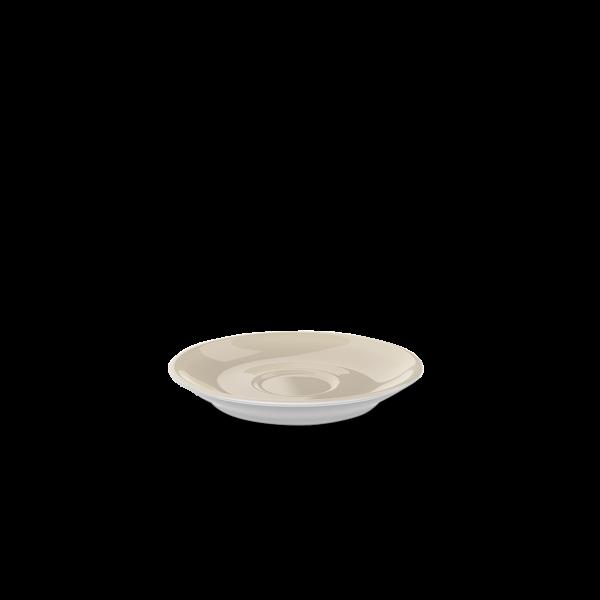 Espresso saucer Classico Wheat (11,9cm)