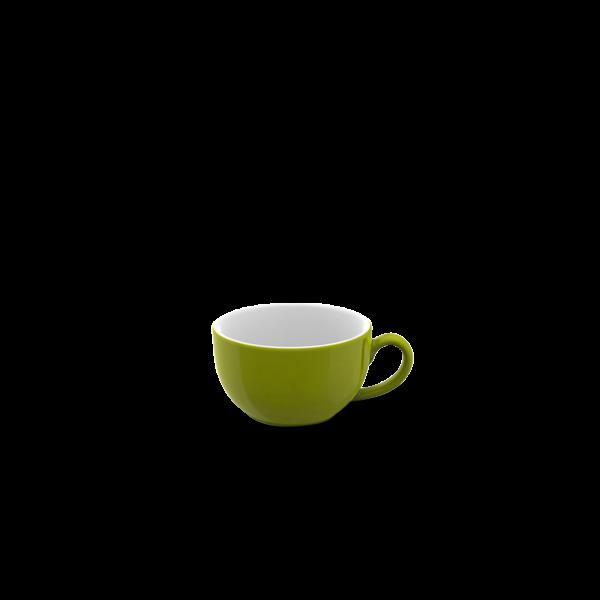 Espressotasse Oliv (0,1l)