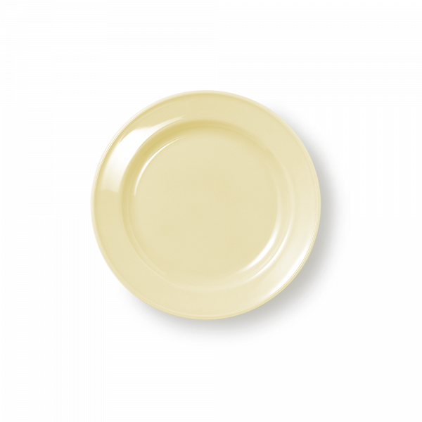 Dessertteller Vanille (19cm)