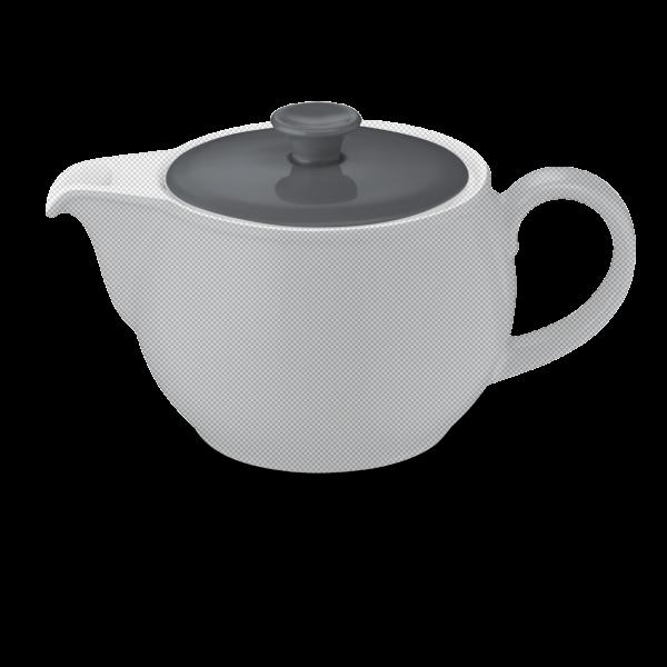 Deckel für Teekanne Anthrazit (1,1l)