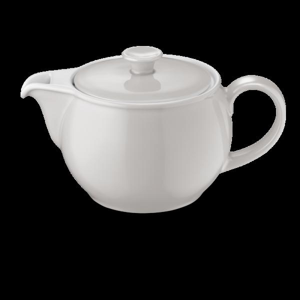 Teekanne Pearl (1,1l)