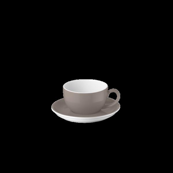 Set Espresso cup Stone (0,1l)