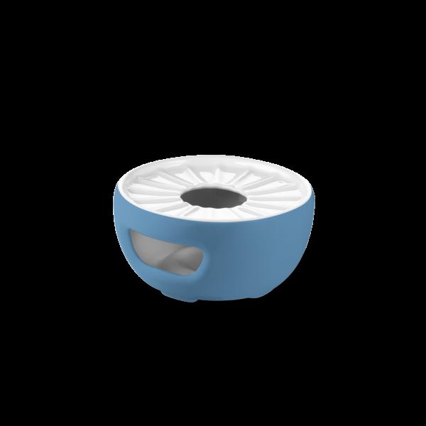 Pot warmer Vintage Blue (14cm)