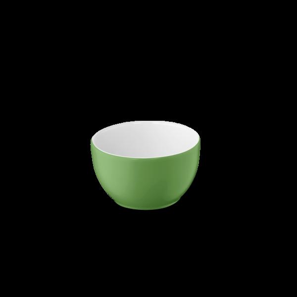 Sugar bowl Apple Green (0,19l)