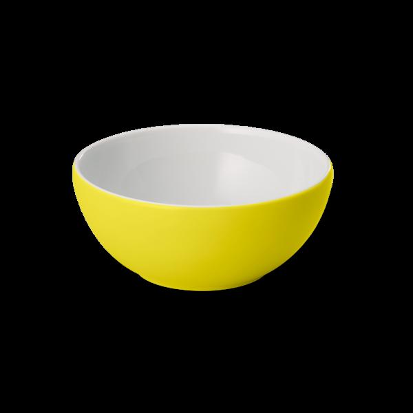 Cereal/-Salad bowl Lemon (17cm; 0,85l)