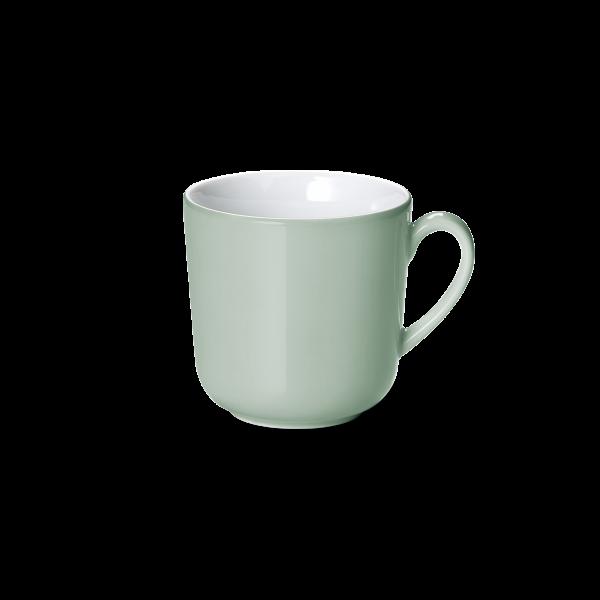 Becher Salbei (0,32l)