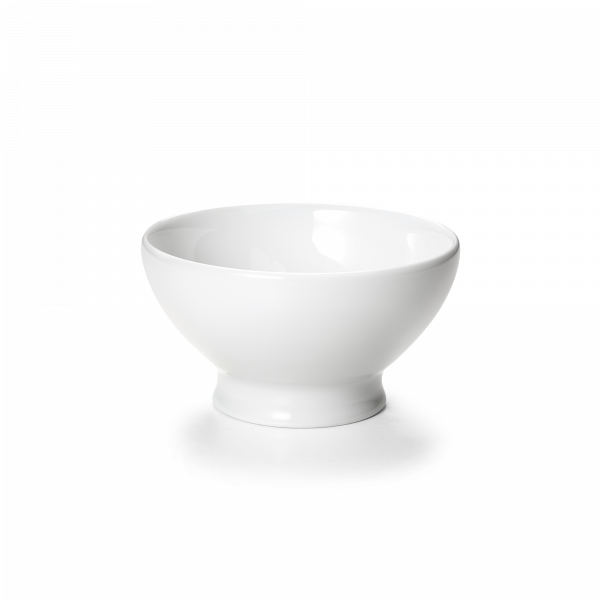 Cereal bowl White (13,5cm; 0,5l)