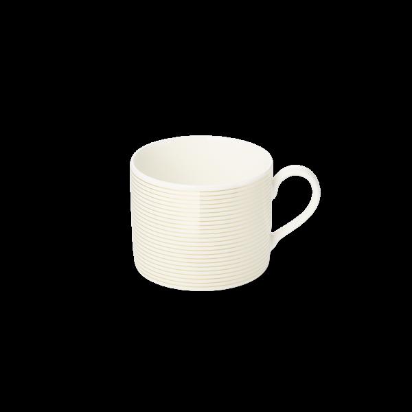 Kaffeetasse Zyl. (0,25l)