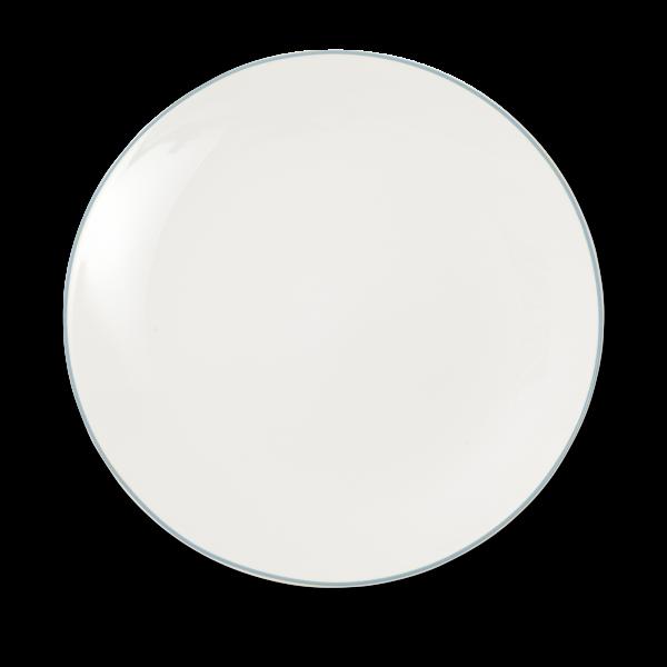 Platzteller Mint (32cm)