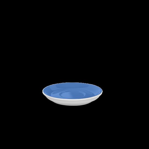 Espresso Untertasse Lavendelblau (11cm)