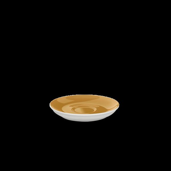 Espresso Untertasse Bernstein (11cm)