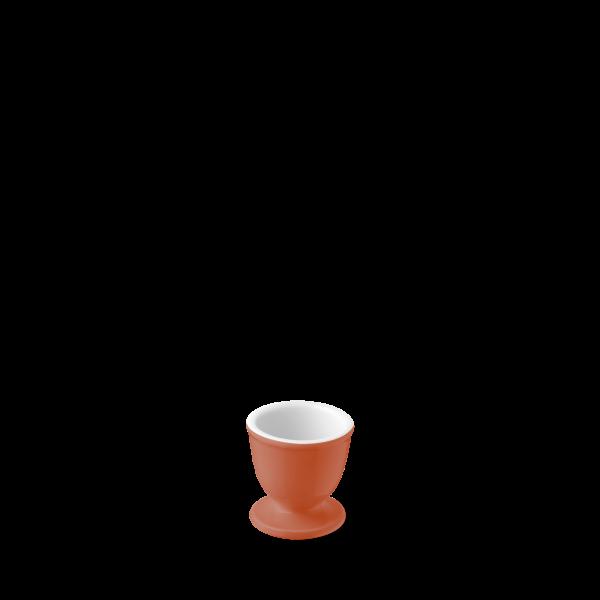 Eierbecher Papaya