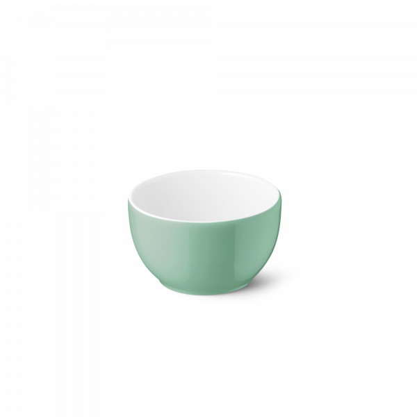 Zuckerschale Smaragd (0,19l)