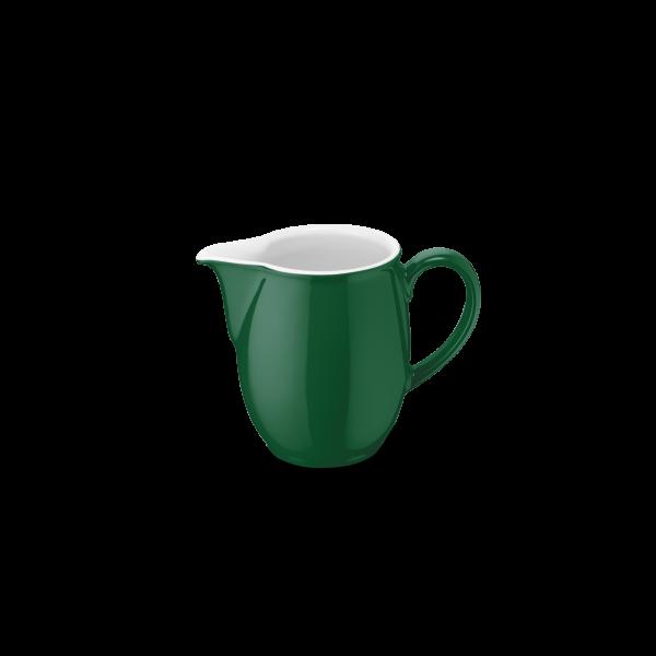 Gießer Tannengrün (0,15l)