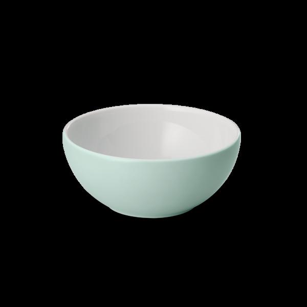 Cereal/-Salad bowl Mint (17cm; 0,85l)