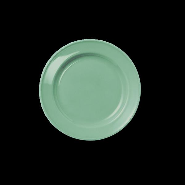 Dessertteller Smaragd (19cm)
