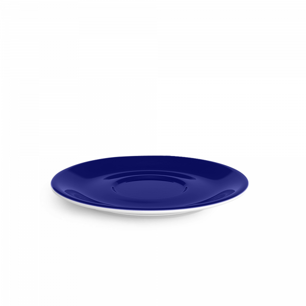 Jumbo saucer Cobalt (19,5cm)