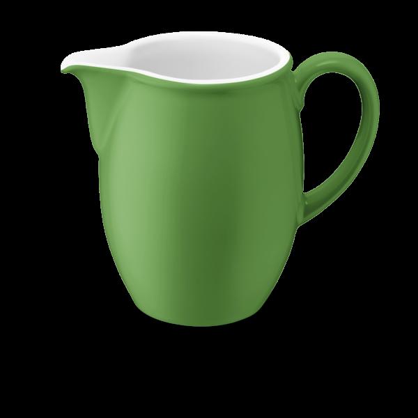 Krug Apfelgrün (1l)