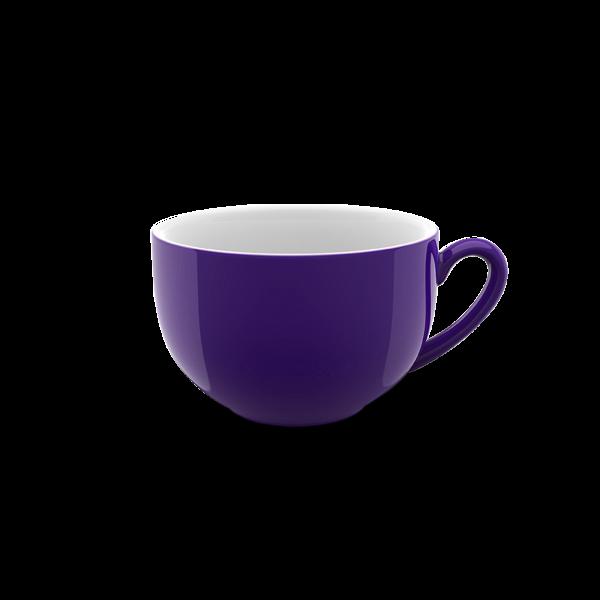 Jumbo cup Violet (0,6l)