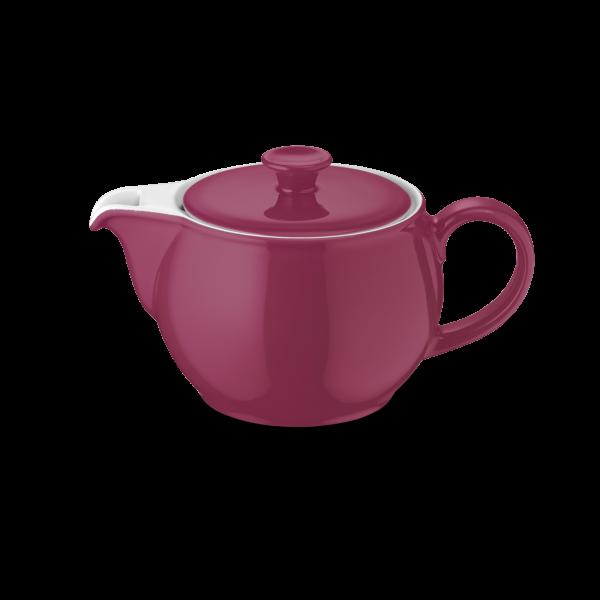 Teekanne Himbeere (0,8l)