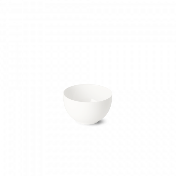 Dip Dish (8cm; 0,13l)