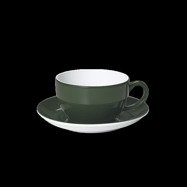 Set Kaffeetasse Russischgrün (0,25l)