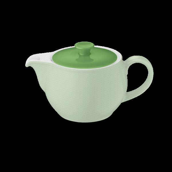 Lid of teapot Apple Green (0,8l)
