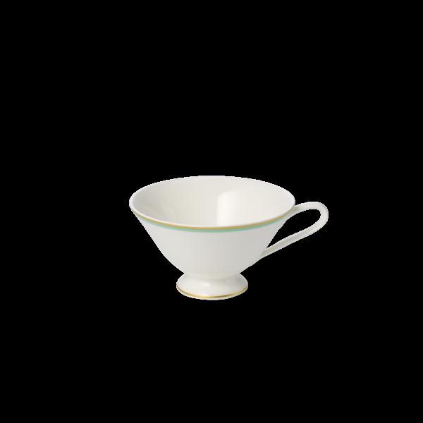 Espressotasse Gold/Mint (0,1l)