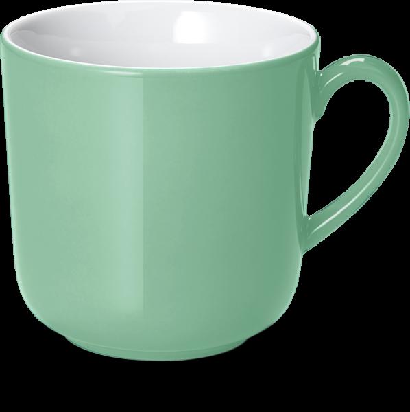 Becher Smaragd (0,32l)