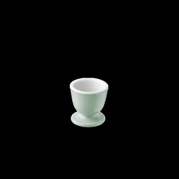 Egg cup Sage