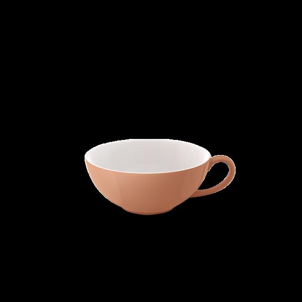 Tea cup Blush (0,22l)