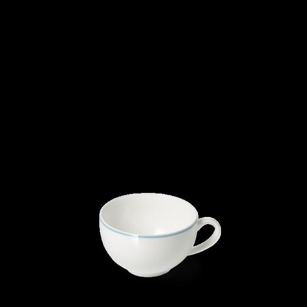 Espressotasse Mint (0,11l)