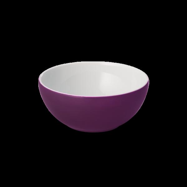 Cereal/-Salad bowl Plum (17cm; 0,85l)