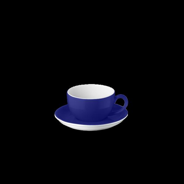 Set Espresso cup Cobalt (0,1l)