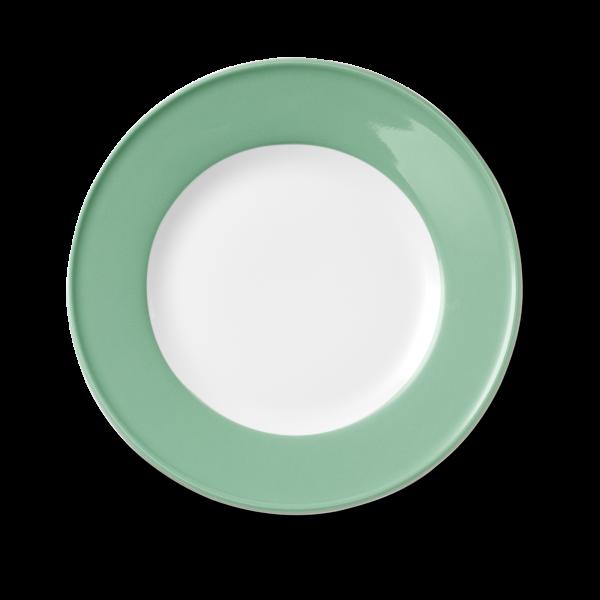 Speiseteller Smaragd (28cm)