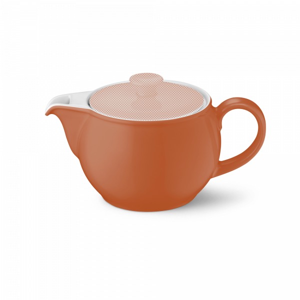 base of teapot Papaye (0,8l)