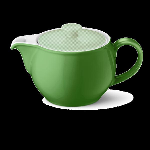 Teekanne Unterteil Apfelgrün (1,1l)