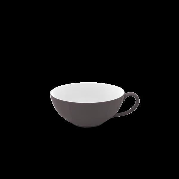 Tee Obertasse Umbra (0,22l)