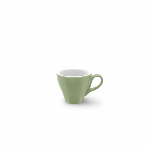 Espresso Obertasse Classico Khaki (0,09l)