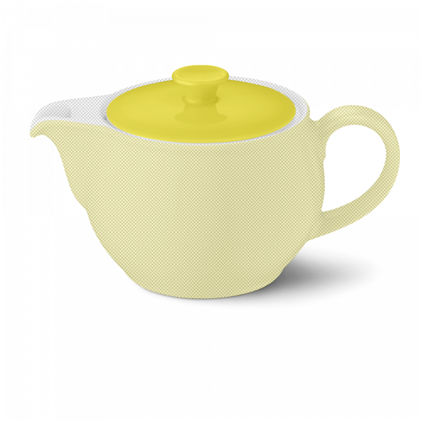 Lid of teapot Lemon (1,1l)