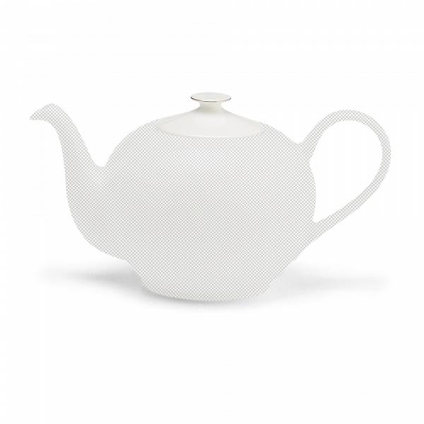 Lid of teapot 0,90 l