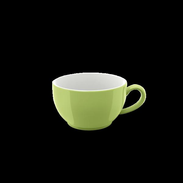 Kaffee/Tee Obertasse Maigrün (0,25l)