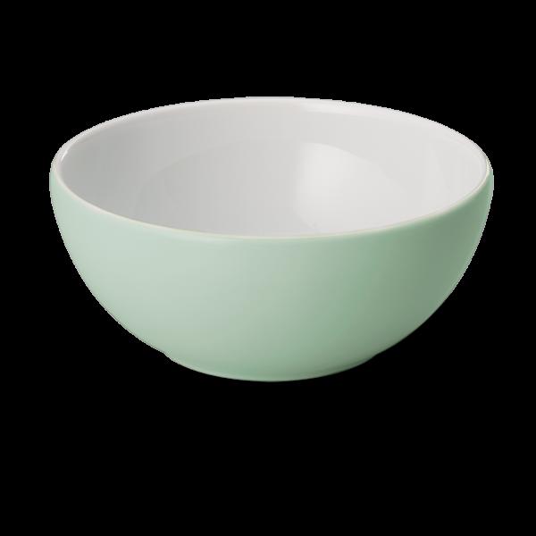Bowl Sage (26cm; 3,8l)