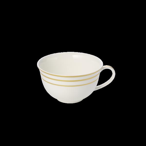 Kaffeetasse (0,28l)