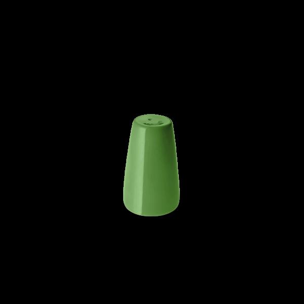 Salzstreuer Apfelgrün